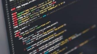 API de la Diputació de Barcelona