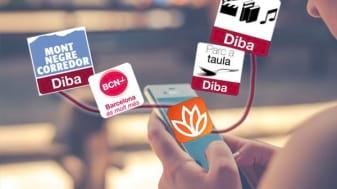 Apps i webs fetes amb les nostres dades